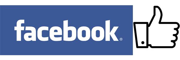 Bildergebnis für facebook icon